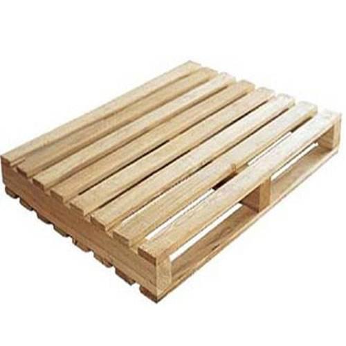 上海木托盘的发展离不开这三大要素