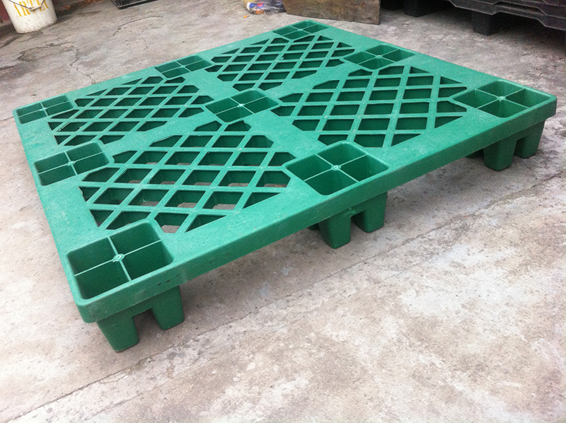 上海塑料托盘